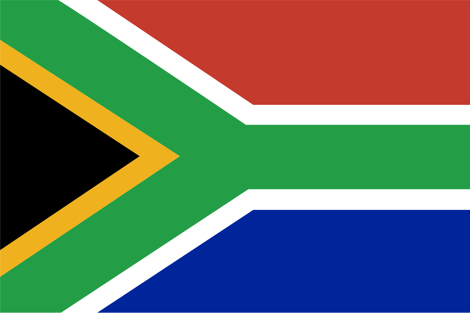 DASION Distributor (South Africa)