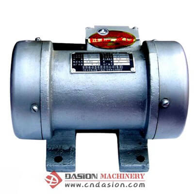Electric External Concrete Vibrator